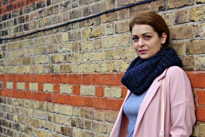 anamiblog, nike internationalist, london streetstyle