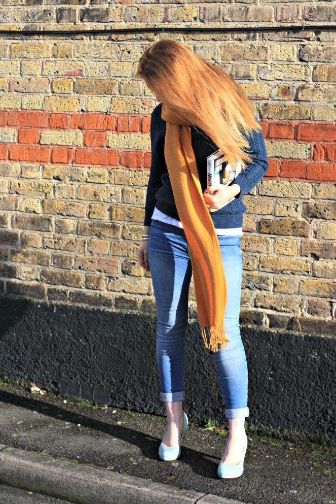 anami topshop scarf 4