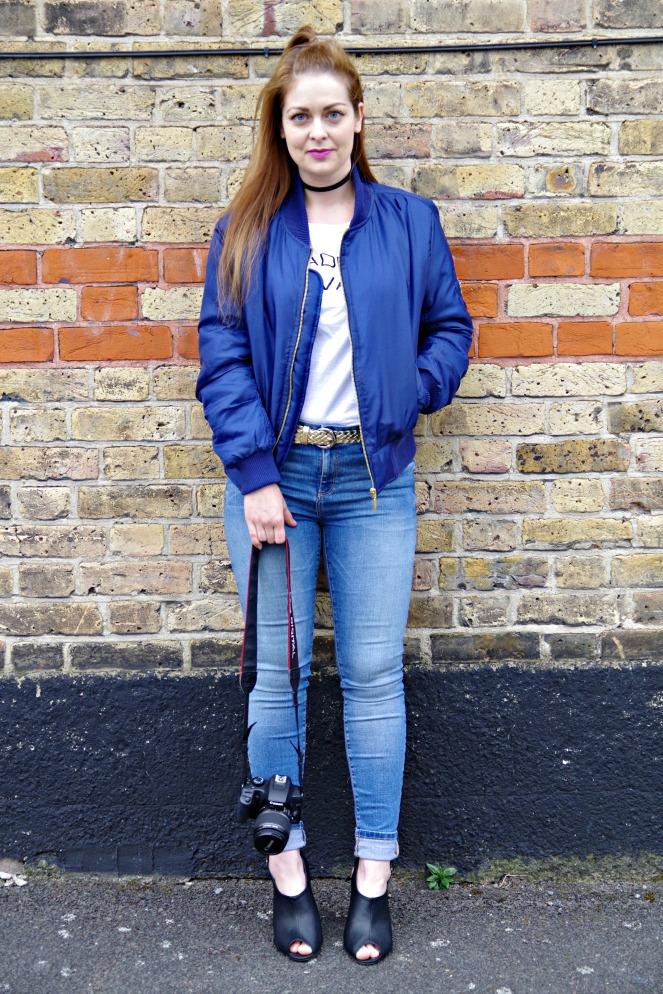anamiblog bomber jacket 7
