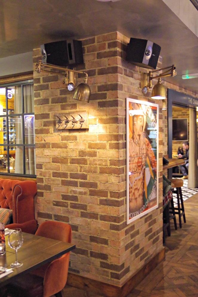 leman street tavern 13