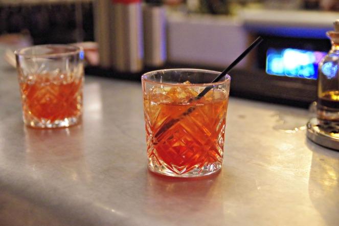 leman street tavern, anamiblog, london restaurant, aldgate east, interior design blog