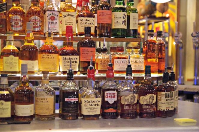 leman street tavern 4