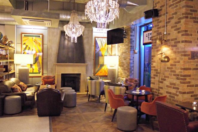 leman street tavern 5