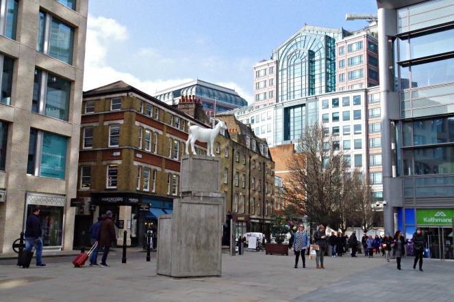 spitalfields market, london, market, london blogger, anamiblog