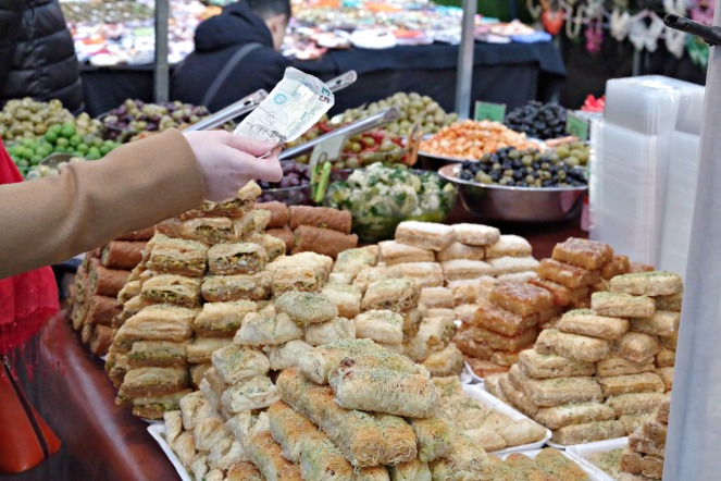 spitalfields market 15