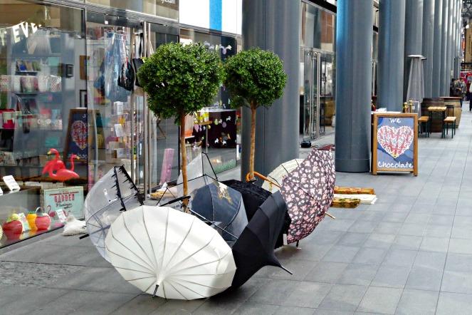 spitalfields market 2