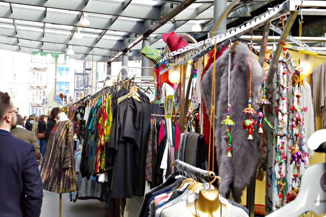 spitalfields market 5