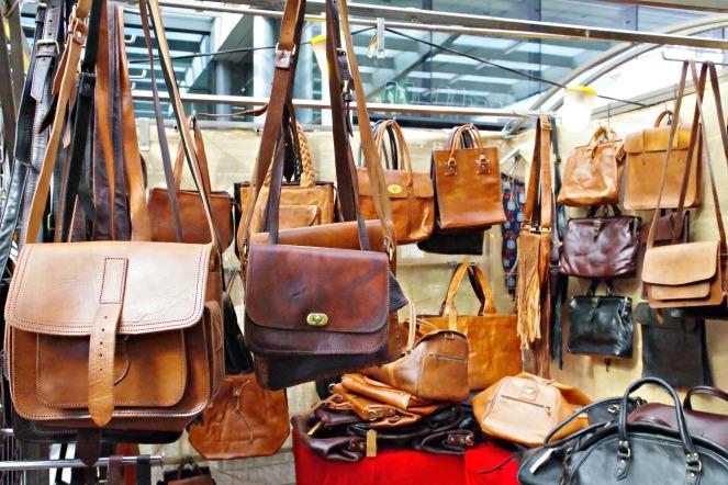 spitalfields market 9