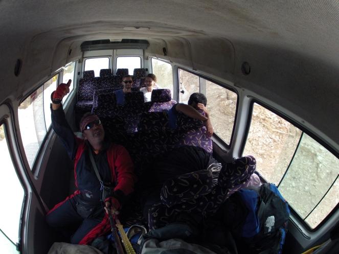 anamiblog, babadah, oludeniz, paragliding, turkish holiday