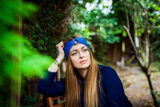 M V Photography, anamiblog, fab wmn, annamaria papayova