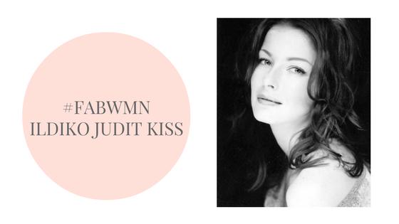 fab-wmn-ildiko-judit-kiss