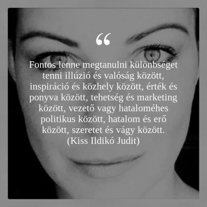 ildiko-kiss-bellouti-3