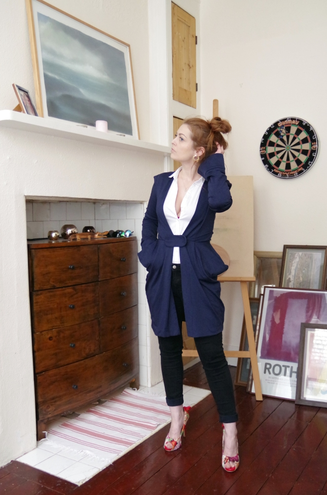 Anamiblog outfit 4