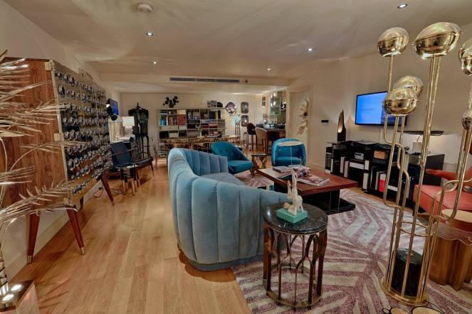Covet House London 3