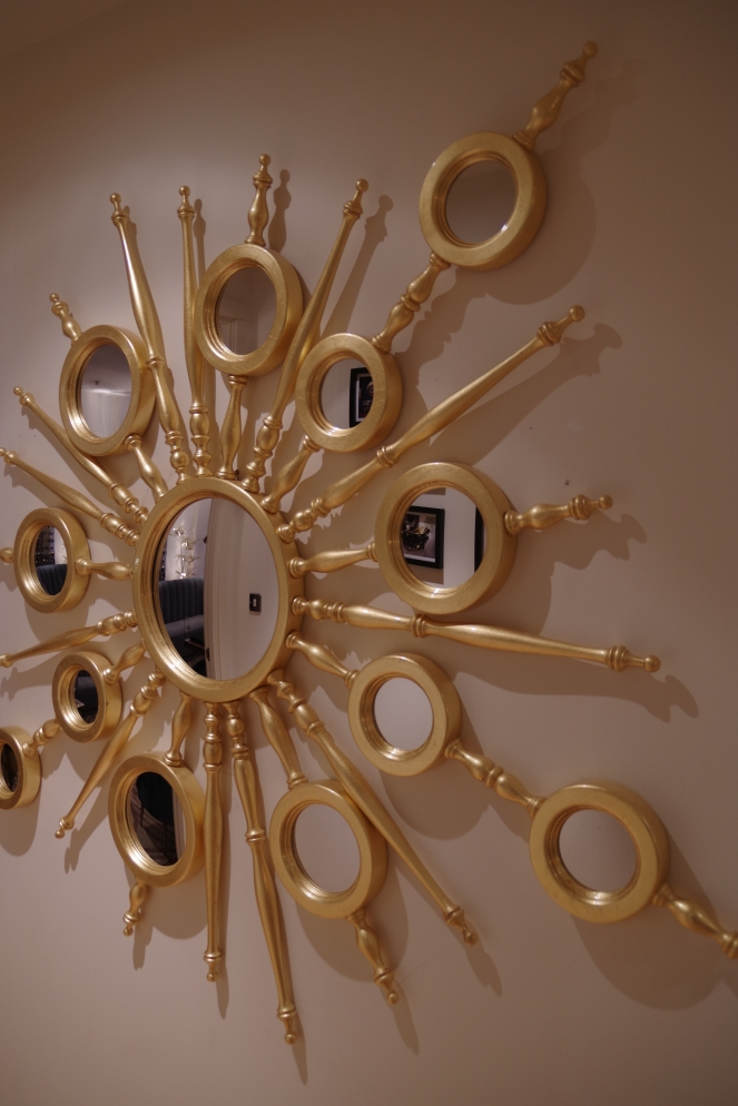 covet house london, BOCA DO LOBO, DELIGHTFULL, BRABBU, KOKET, MAISON VALENTINA, LUXXU, CIRCU, essential homes, anamiblog